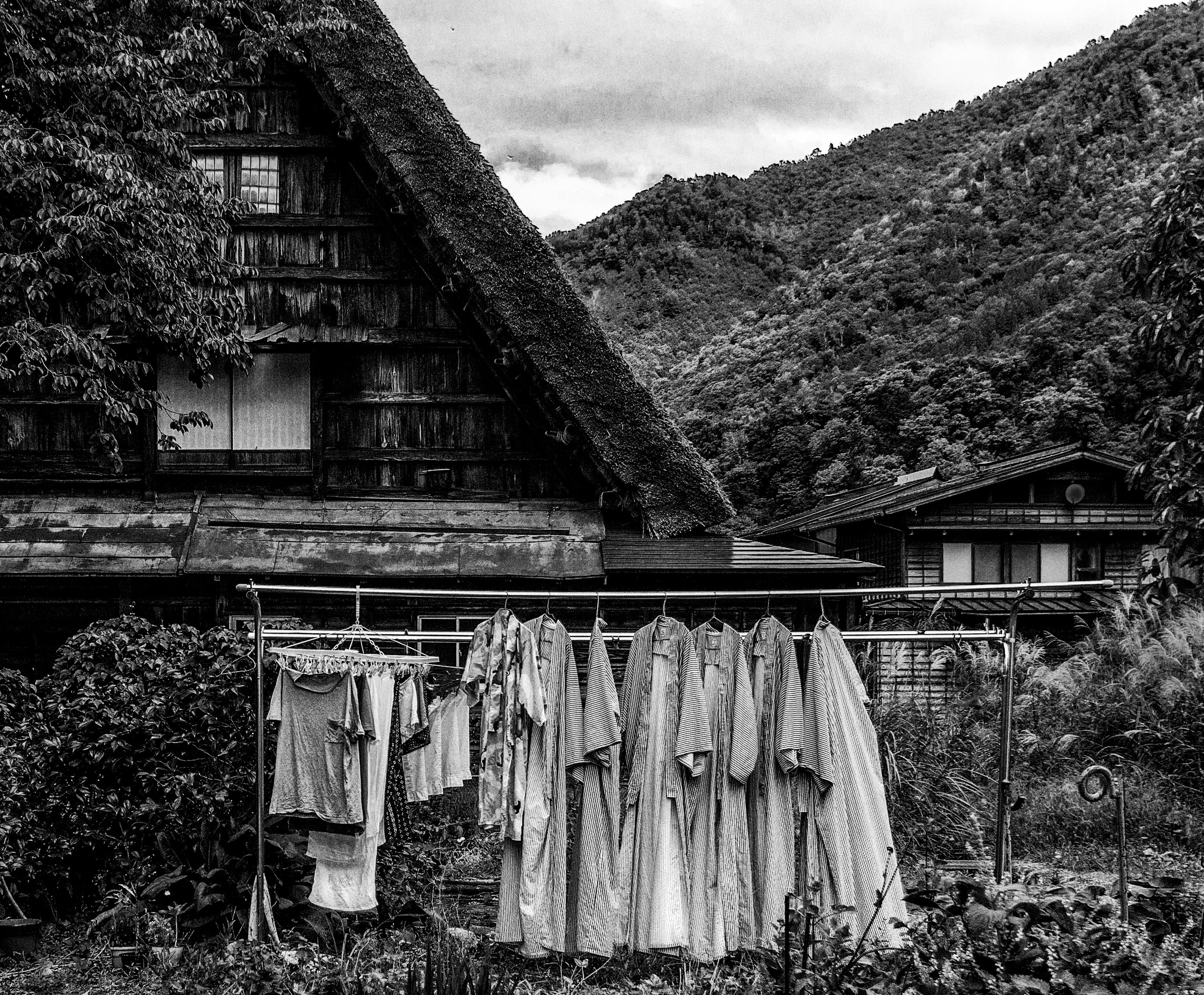 laundryday-1559754680-53.jpg